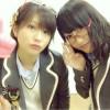 NMB48 林萌々香 好きな単語はハブ!「谷枝イングリッシュ」