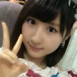 林萌々香 石塚朱莉 井尻晏菜 リフレッシュの方法は?「NMB48の放課後ニュース」