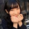 上西恵 矢倉楓子 植村梓 1番ハッピーだったことは?「NMB48の放課後ニュース」