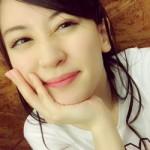 上西恵 谷川愛梨 武井紗良 この世で1番怖いモノは? 「NMB48の放課後ニュース」