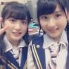 NMB48 川上千尋 モカって呼んでいい?「じゃんぐる レディoh!」