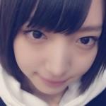 NMB48 太田夢莉 美少年に生まれ変わりたい?「じゃんぐるレディOh!」