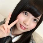 NMB48 柴田優衣に15の質問!「じゃんぐるレディOh!」