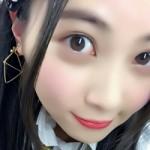 NMB48 堀詩音に15の質問!「じゃんぐるレディOh!」