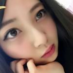 NMB48 堀詩音 USJでメンバーにダマされる! 「じゃんぐるレディOh!」