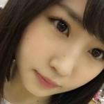 NMB48 古賀成美 かわいいと言われたと思ったら・・・「じゃんぐるレディOh!」