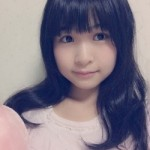 NMB48 村中有基 妹にチョコを・・・「じゃんぐるレディOh!」