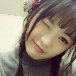 NMB48 中野麗来 YouTuberになりたい?「じゃんぐる レディoh!」