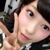 NMB48 石塚朱莉 NMBのオーディションは走って合格した?「じゃんぐるレディoh!」