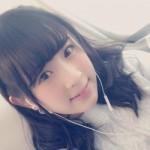 NMB48 武井紗良 魔法キャラを卒業?「じゃんぐる レディoh!」
