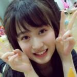NMB48 川上千尋 目覚まし時計にありがとう「じゃんぐる レディoh!」