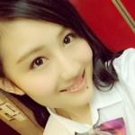 NMB48 久代梨奈 キックボクシングがやりたい!「じゃんぐるレディOh!」