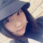 NMB48 加藤夕夏 うーかが1番うかうかしてる! 「じゃんぐるレディOh!」