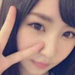 NMB48 古賀成美の雛祭りと七夕が古賀クオリティー!「じゃんぐるレディOh!」