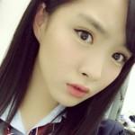 NMB48 中野麗来 妹に怒られる!情けないなと思った話 「じゃんぐるレディOh!」