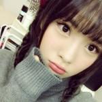 NMB48 中野麗来 実は中国語がペラペラ?「じゃんぐるレディOh!」