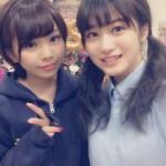 NMB48 磯佳奈江 最近ハマっていることは?「じゃんぐるレディOh!」
