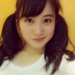 NMB48 川上千尋 辞めた方がいいと思うキャラは?「じゃんぐるレディOh!」
