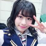 NMB48 内木志 まいちよりはかわいい? 「ここちゃんの志ん中」