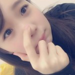 NMB48 大段舞依 想像の詩人はNMBで1番の思い出「ここちゃんの志ん中」