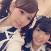 NMB48 内木志 大段舞依は後輩思いの良い先輩!「ここちゃんの志ん中」