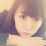 NMB48 渡辺美優紀 仕事を楽しいと思えるほど自信がない「TEPPENラジオ」