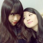 NMB48 上西恵 渋谷凪咲 かっこつける男はどう見える? 「NMB48学園」