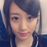 NMB48 上西恵は太らない?渋谷凪咲は太った?「NMB48学園」