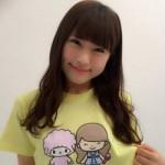 NMB48 渋谷凪咲 バカでファンに怒られる?「NMB48学園」
