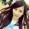 NMB48 上西恵 一人暮らしで洗濯物はダンボールに入れている?「NMB48学園」