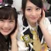 NMB48 上西恵 ツイッターでむかついたんでブロックしました!「NMB48学園」