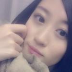 NMB48 上西恵 岸野里香 どんな声の掛けられ方がいい?「NMB48学園」