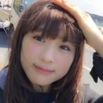 NMB48 渋谷凪咲 受験生をバカにする?「NMB48学園」