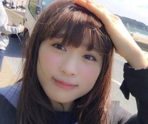 nmb48gakuen20160327-2