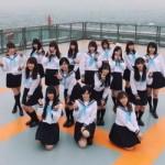NMB48「しがみついた青春」MV公開 第二の「青春のラップタイム」になれるのか?
