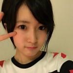 NMB48 須藤凜々花 弟にはキックする?「TEPPENラジオ」