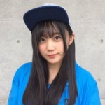 NMB48 薮下柊 さや姉は下手?「TEPPENラジオ」
