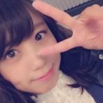 NMB48 沖田彩華 卒業はしません!今年の総選挙は?「TEPPENラジオ」