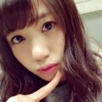 NMB48 沖田彩華 潔癖症?1人暮らしのコツとは?「TEPPENラジオ」