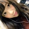 NMB48 沖田彩華 友達?親友?川上礼奈とはどんな関係?「TEPPENラジオ」