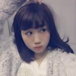 NMB48 日下このみ みるきーをイメージして振り付けした!「TEPPENラジオ」