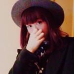 NMB48 日下このみ 斬新なオシャレを目指す!?「TEPPENラジオ」