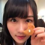 NMB48 矢倉楓子ドラマ撮影の話 「TEPPENラジオ」