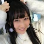 NMB48 矢倉楓子 弟が映画デビューで・・・「TEPPENラジオ」