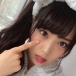NMB48 白間美瑠 ドキュメンタリー映画は笑っちゃう?「TEPPENラジオ」