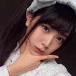 NMB48 白間美瑠 モデル石川恋との交流は?「TEPPENラジオ」