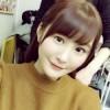 NMB48 川上礼奈は美容バカ?お風呂ではカラオケ大会!「TEPPENラジオ」