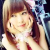NMB48 渡辺美優紀 どんな結婚がいい?芸能人の不倫は叩かれ過ぎ?「TEPPENラジオ」