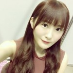 NMB48 川上礼奈 全部が嫌になって卒業しようと思っていた「TEPPENラジオ」