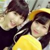 NMB48 川上礼奈 植村梓を育てたい!「TEPPENラジオ」